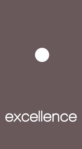 stress revolution : excellence