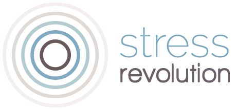 stress revolution