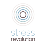 Label stress revolution
