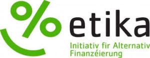 logo Etika